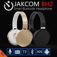 JAKCOM BH2 Smart Bluetooth Headset hot sale in Accessories as raspberry pi 3 model b playstatation 3 fenerbahce