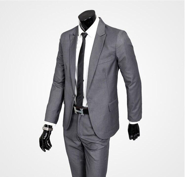 Buy Top Quality Custom Make Business Mens