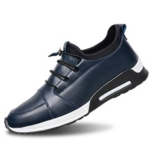 men casual shoes light 1285