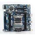 Для Dell Alienware Aurora R4 X79 материнская плата LGA 2011 DDR3 07JNH0