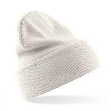 Летом Случайные Зима Теплая Равнине Шапочка Шляпы Женщины Мужчины Cap Громоздкая Шапка Вязанная шапочка Caps