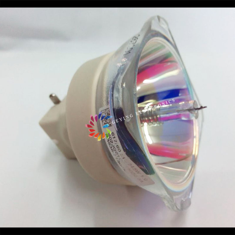 Original Projector Lamp SP-LAMP-064 UHP 245/170 0.8 FOR IN5122 IN5124 free shipping original projector lamp sp lamp 064 uhp 245 170 0 8 for in5122 in5124 free shipping
