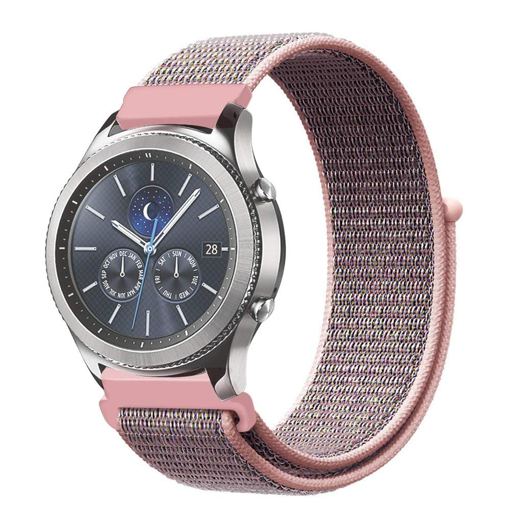 gear_s3_nylon_bands_pink_sand