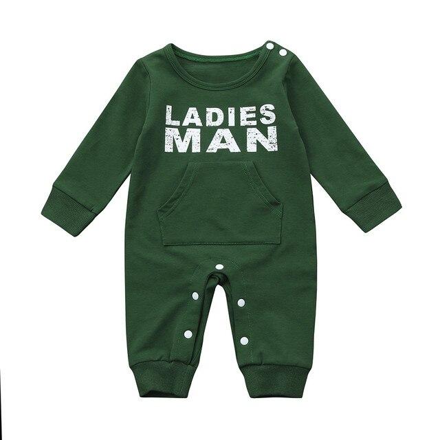 e9e81ad601ee Baby Clothing Newborn jumpsuits Children s Winter Kigurumi Cute Kid ...