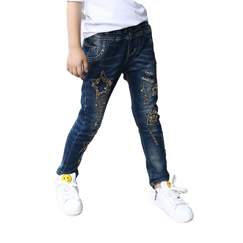 Popular Girls 7 Jeans-Buy Cheap Girls 7 Jeans lots from China ...