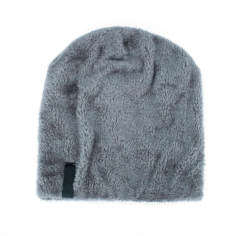 934310cfcbc Winter Hat Beanies Slouchy Chunky For Men Women Warm Soft Skull Knitting  Caps