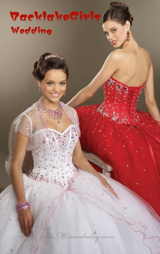 debutante gown sparkly luxury bling gold draped lace up organza white modern cheap quinceanera dresses ball gowns online