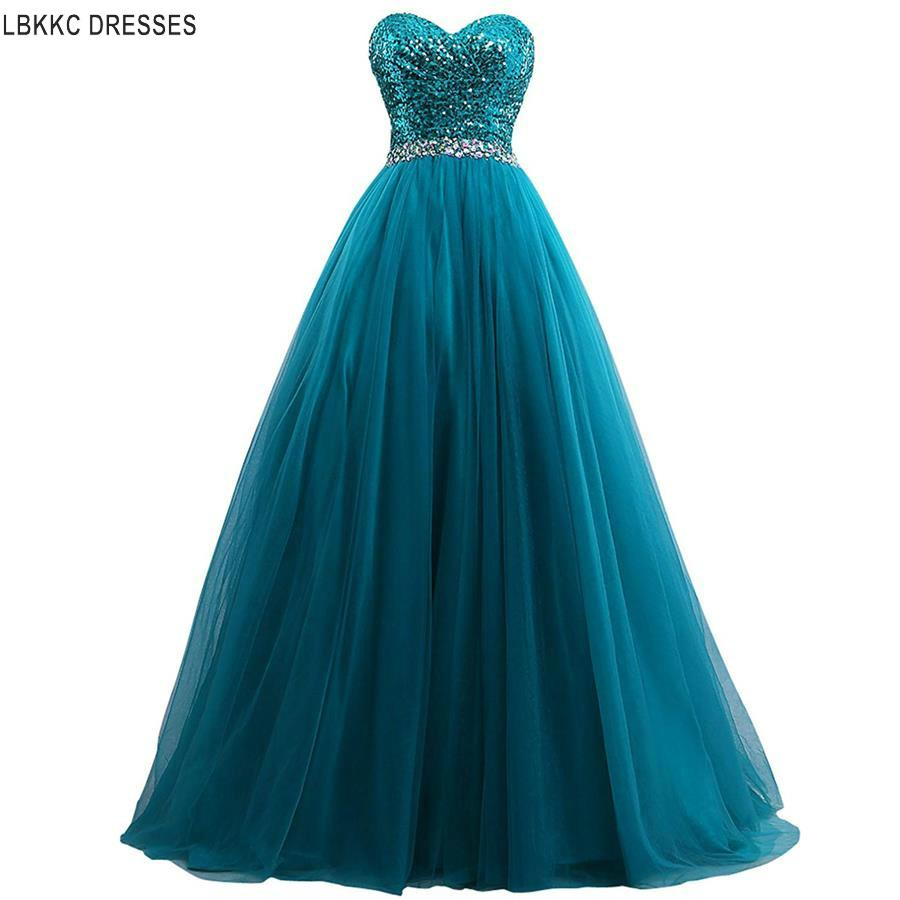 5894222122 Sequin Quinceanera Dresses Ball Gown Tulle Party Gowns Beaded Vestidos De  15 Anos Sweet 16 Parties Light Purple Birthday Dresses