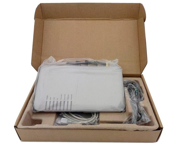 VoIP GSM Gateway goip4/gateway GSM SIP/IP GSM Gateway/GOIP para IP PBX/llamadas VoIP gateway-promotation