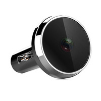 Door Viewers Door Bell 3.0 inch Digital Peephole Viewer Camera TFT HD LCD Display Door Eye 120 Degree Wide angle Lens