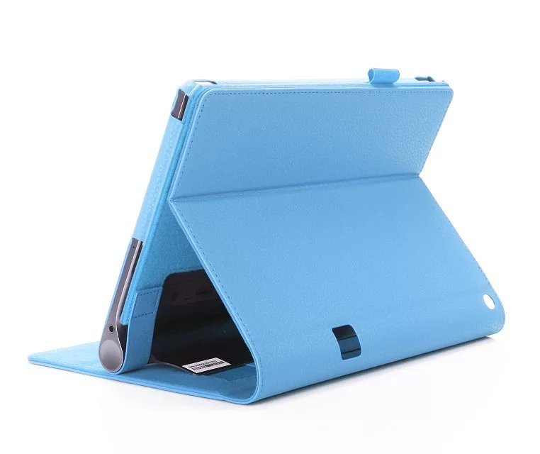 High Quality PU Leather Cover Case for Lenovo yoga tab 3 Plus 10.1 YT3 X703F Tablets protective skin card slots stand case 2017 new for lenovo tab2 a8 pu leather stand protective skin case for lenovo 8 inch tab 2 a8 50 a8 50f tablets cover film pen