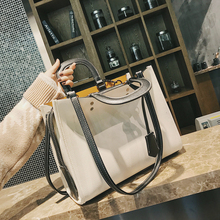 Fashion Designer Women Handbag Brand Female PU Leather Bags Handbags Ladies Portable Shoulder Bag Office Ladies Big Bag Totes fashion leather handbags big bag top layer leather handbag ladies shoulder bag platinum bag tide