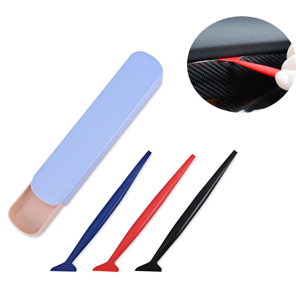 ehdis-3pcs-3d-carbon-fiber-vinyl-film-soft-squeegee-car-wrap-tool-motorcycle-wrapping-window-tint-ice-scraper-car-accessories