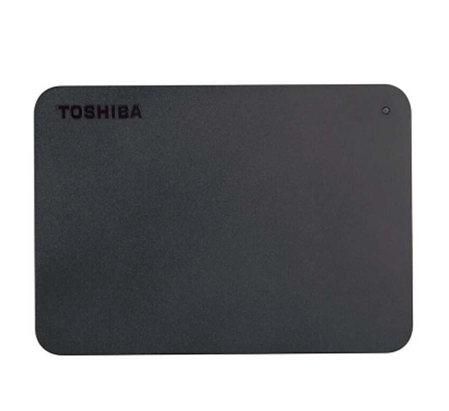Внешний жесткий диск Toshiba, 2 ТБ, 4 ТБ, 500 ГБ, 320 ГБ, 250 ГБ, 2,5 ГБ 2