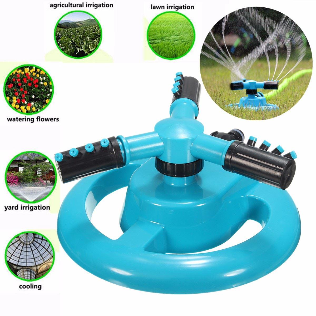 Online Get Cheap Garden Gadgets Aliexpresscom Alibaba Group