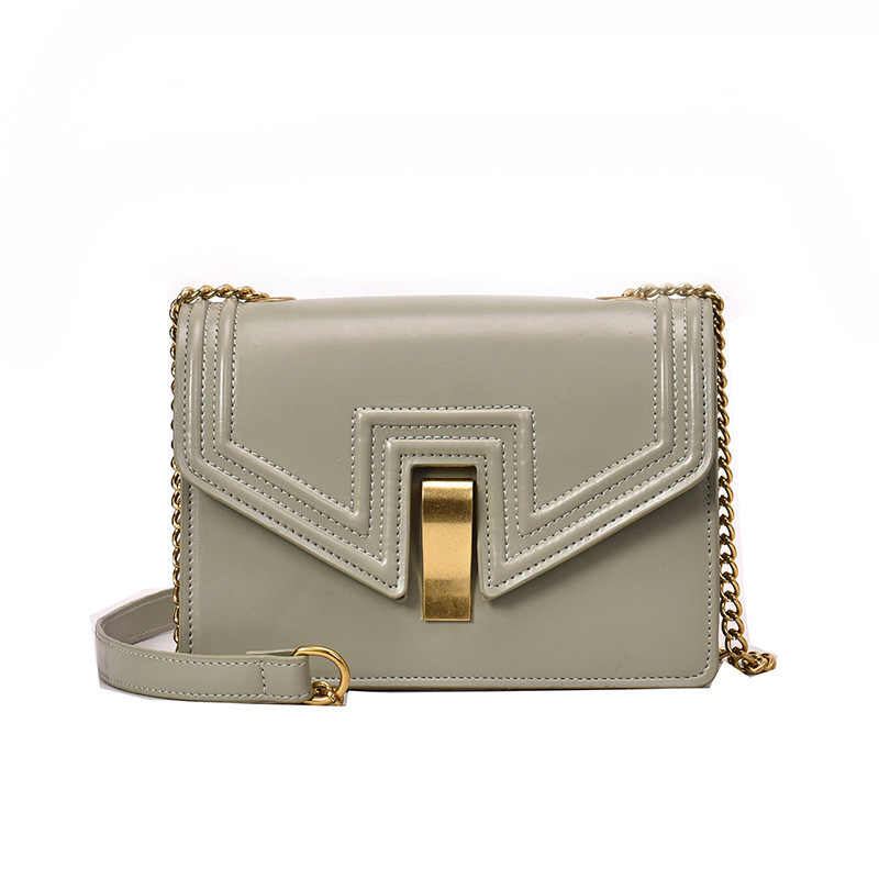 Kobiet Crossbody torby dla kobiet 2019 wysokiej jakości PU skórzane luksusowe torebki projektant Sac głównym panie torba torebka na ramię Messenger