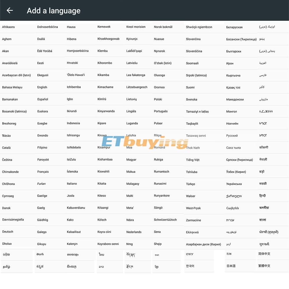https://ae01.alicdn.com/kf/HTB12mNQdTZRMeJjSspkq6xGpXXap/Mi-A1-MiA1-64-4.jpg