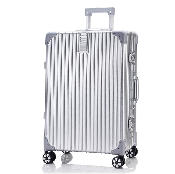 Online Get Cheap Rolling Laptop Luggage -Aliexpress.com | Alibaba ...