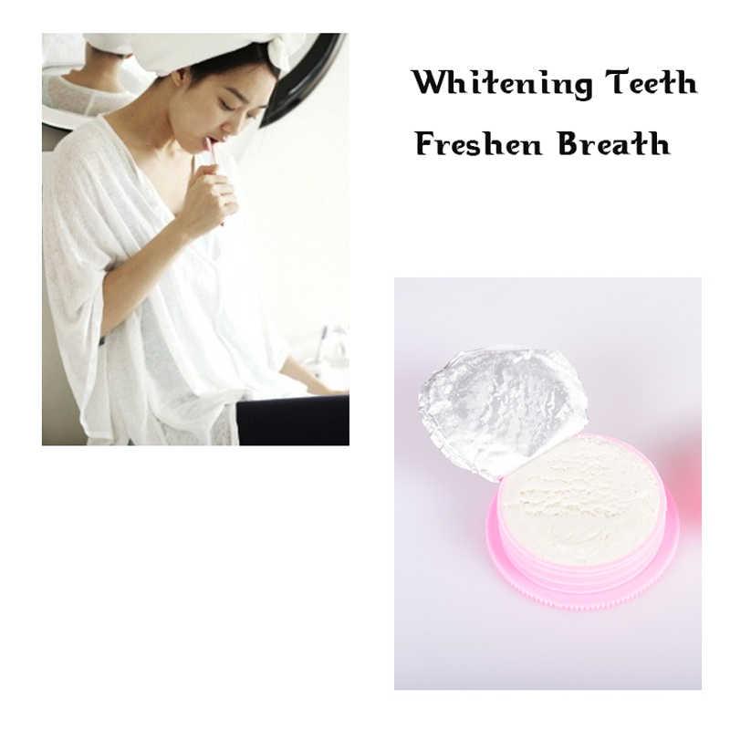 25 グラムハーブ天然ハーブクローブ歯磨き粉歯歯磨剤削除染色抗菌アレルギー歯磨き粉 #1062