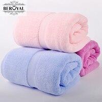 MMY 100 Cotton Bath Towel Cotton Fabric 70 X 140cm Lot Cotton Terry Fabric Bath Towel