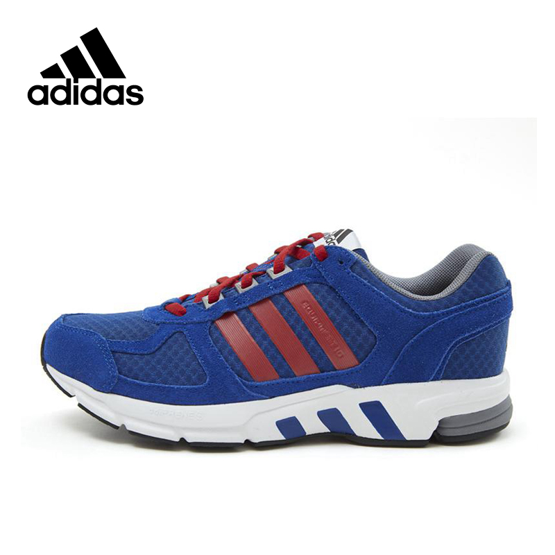 Adidas Original New Arrival Official Equipment 10 Mens Running Shoes Sneakers BB5995