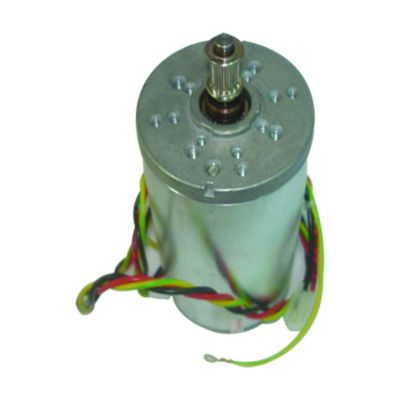 for  Servo Motor for DesignJet 5000 / 5500 dvopm20036 for panasonic servo motor