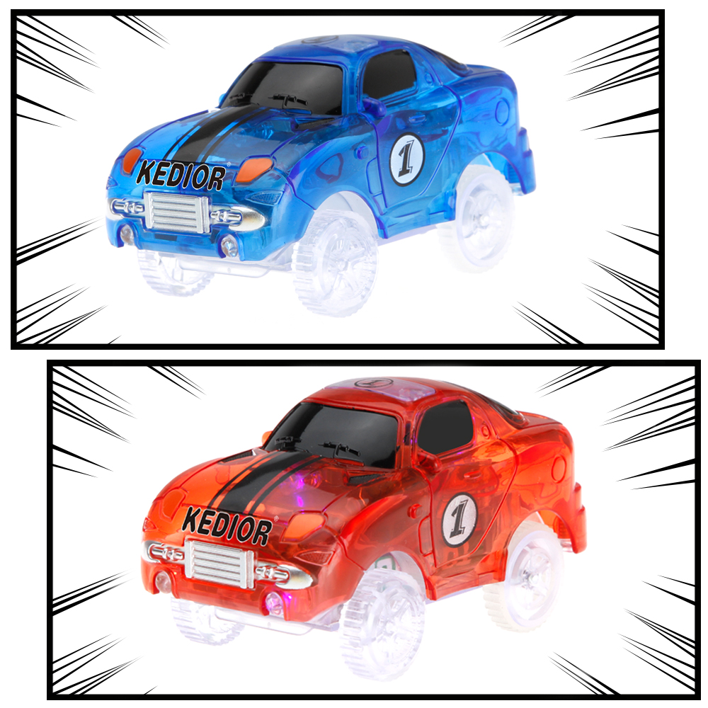 Car-Race-Track-Hot-Wheels-Bend-Flex-Glow-in-the-Dark-DIY-Assembly-Toy-Children-Plastic-Race-Track-Toy-Car-with-5-LED-Lights-5