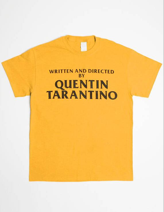letter-printed-quentin-font-b-tarantino-b-font-women-round-neck-t-shirt