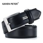 Men s Belt Luxury Bu...