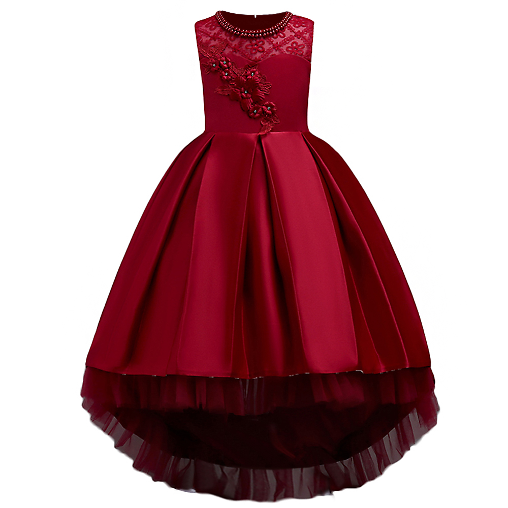 Young Teenage Formal Gowns Prom Dresses for 14 15 16 17 18 Year Old ...