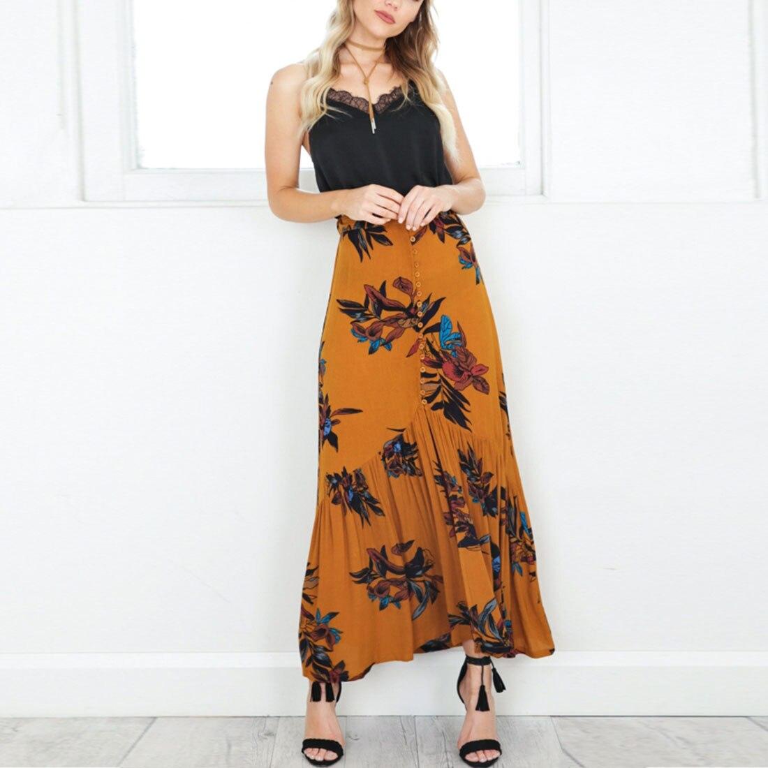 джинсовая юбка большого размера купить украина