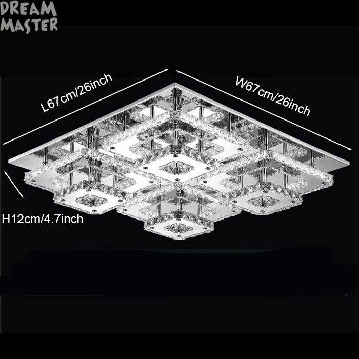 luminária lâmpada interior lamparas de techo lustres