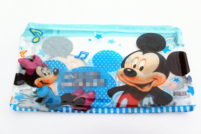 1Pcs-Sell-More-Style-Cartoon-PVC-Lovely-Pencils-Case-School-Supplies-Bts-Stationery-Gift-Estuches.jpg_640x640 (4)