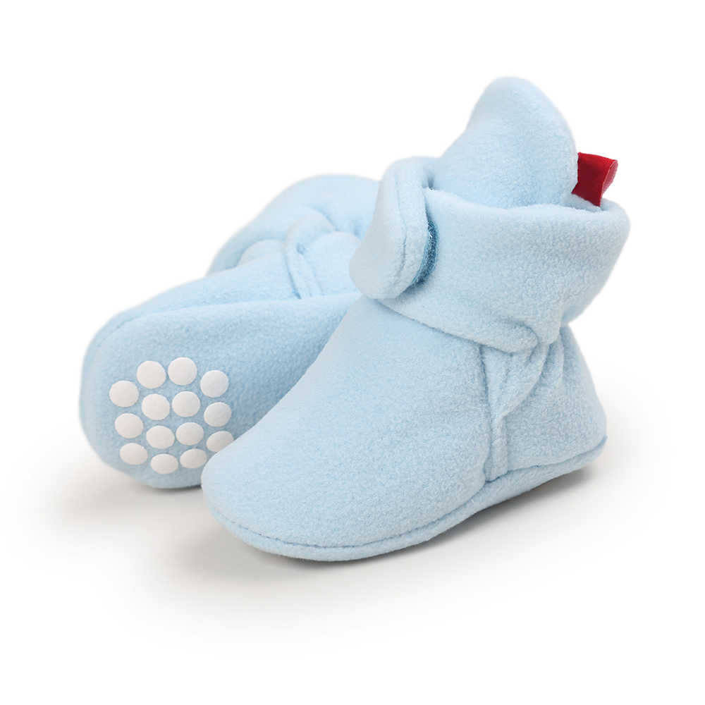 db9e0aecc822 Detail Feedback Questions about Newborn Baby Boy Shoes First Walkers ...