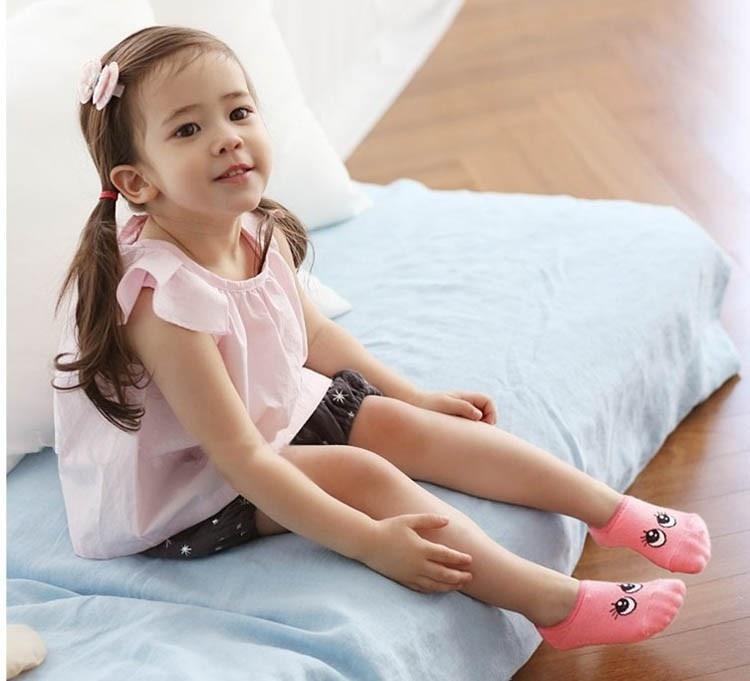 Neue Mode Hpbbkd Babybeinwärmer Sicherheit Krabbeln Elbow Kissen Kind-kleinkind Baby Knieschützer Beinlinge Kinder Kniescheibe Cs.136 Socken & Strumpfhosen