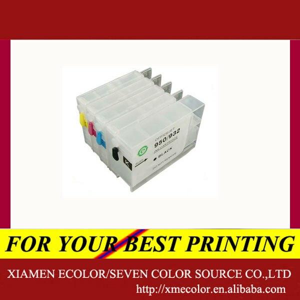 Расходный материал для принтера hp 950