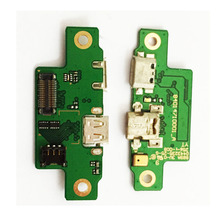New Original Dock Connector Charger USB Charging Port Flex Cable For Motorola For XOOM 2 MZ615 MZ617