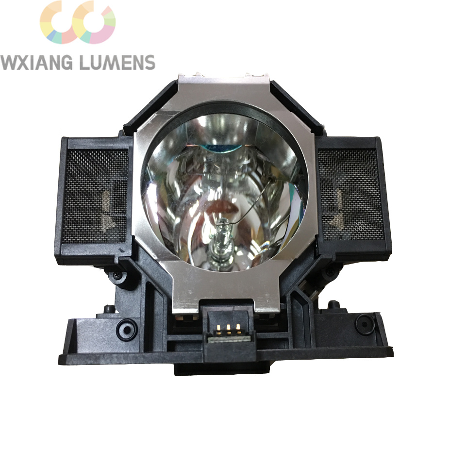 Original V13H010L83/ELPLP81/ELPLP83 Projector Lamp with Housing Fit for EPSON,Z10005UNL,Z9870UNL,Z9750UNL