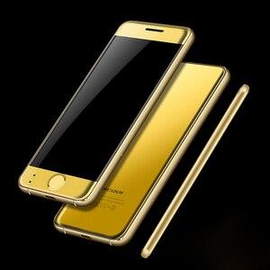 Mini Card Phone Ulcool V66 Ult