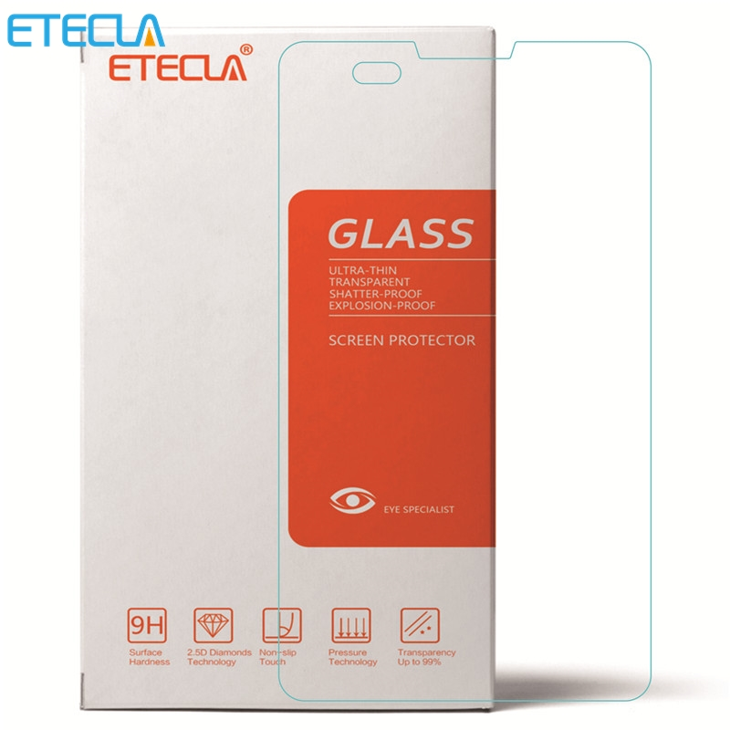 5Pcs Screen Protector For Xiaomi Redmi Note 3 S 2 3s Tempered Glass Mi3 Mi4 Mi5 Mi4c Mi4i 5 Pro Glass Note2 Note3 Glass