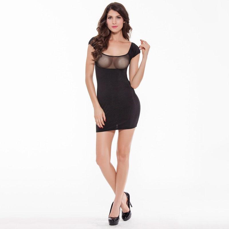 Plus Size Dresses Cheap