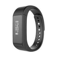 Floveme sport smart watch armband ip67 wasserdicht armband bluetooth smartwatch pedometer call reminder für android ios led hd