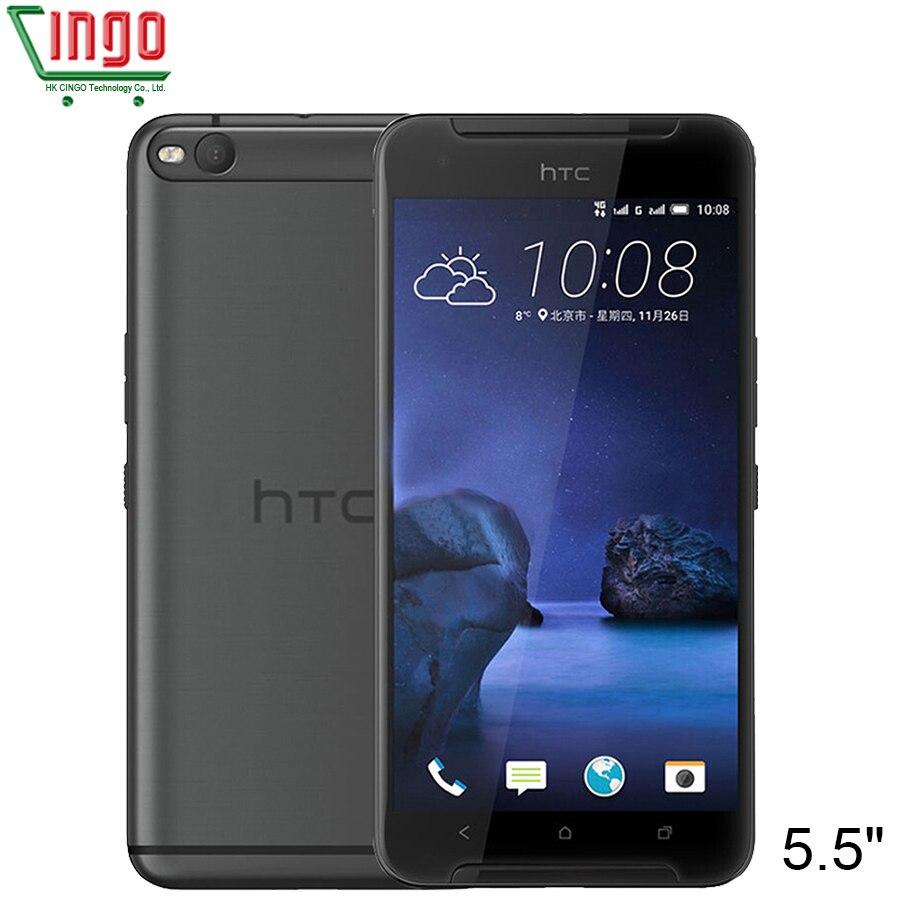 Original HTC One X9 X9U Mobiles