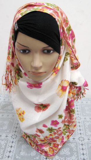 For that Hijab hot pic