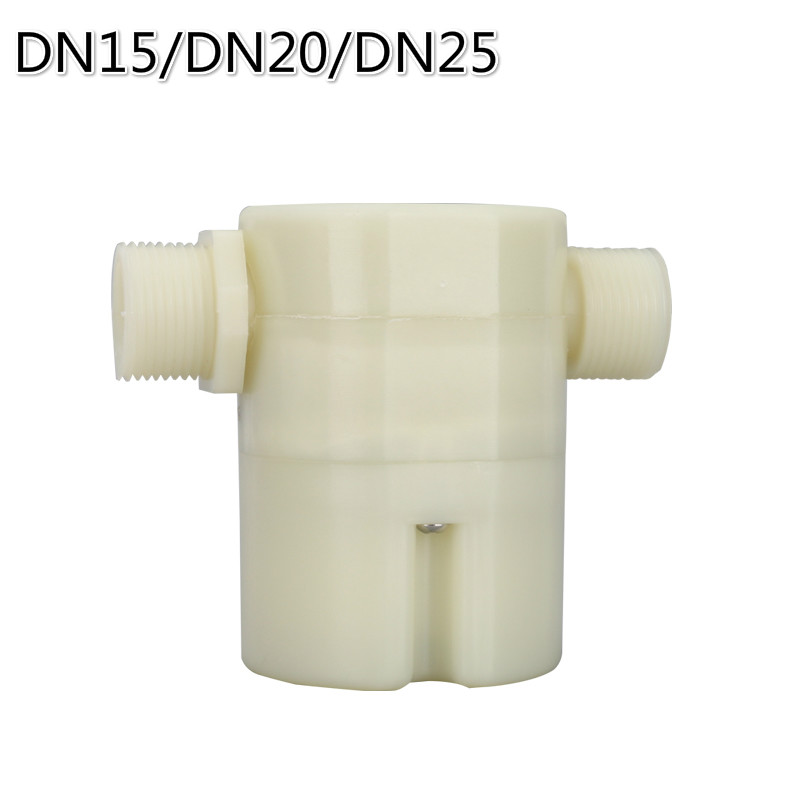 1/2  3/4  1 side inlet Built-in/Inside Automatic Float Valve Water Level Control Valve For Solar Water Tank Tower Pool1/2  3/4  1 side inlet Built-in/Inside Automatic Float Valve Water Level Control Valve For Solar Water Tank Tower Pool