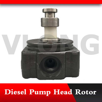 Diesel Pump Head Rotor 146405-4220 Rotor Head VE6/11R Suitable For NISSAN TD42T