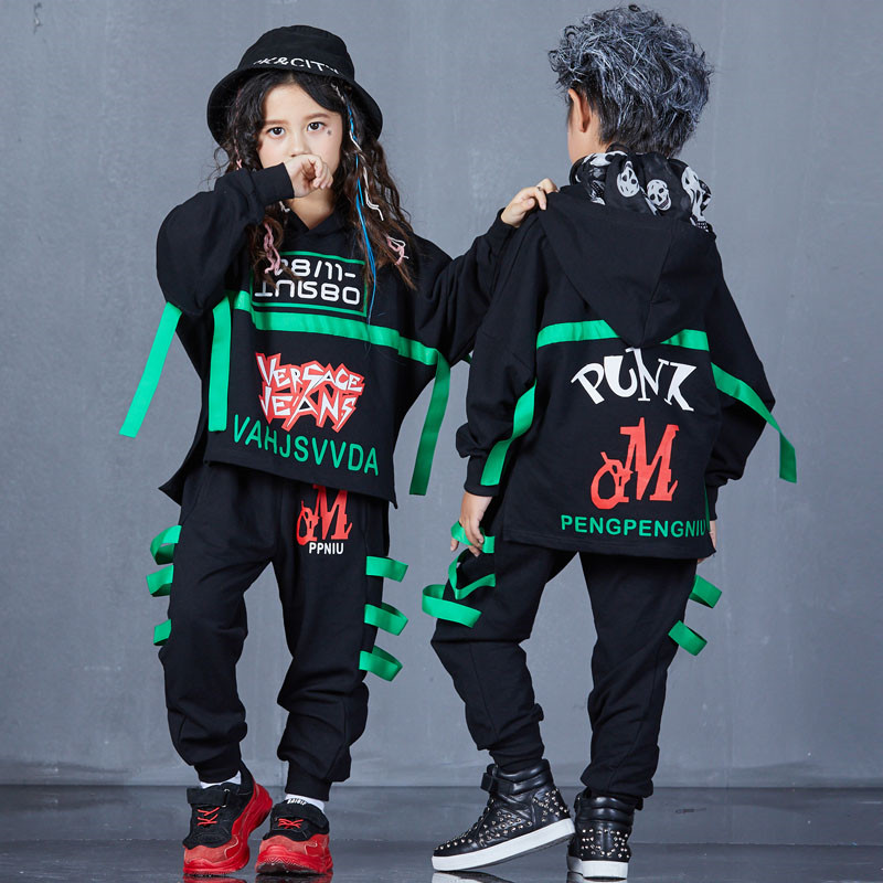 f2cc991b4c32 Teenagers clothing for boys Girls 10 12 14 years old boys clothes 10 years  Spring Autumn