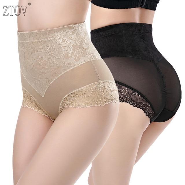9a051e5bed ZTOV Maternity Postpartum Belly Belt shaping Tummy Summer High Waist Belly  Band Abdomen Slimming Underwear Body Shaper Pants