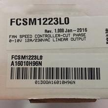 Новое и оригинальное датчик FCSM1223L0