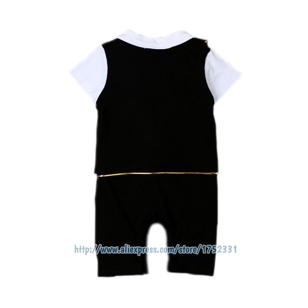 gentleman baby boy clothes (19)